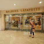 2015-05-05 france nice gallerie lafayette tina copy