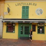 2015-05-05 france nice les 3 diables bar tina copy
