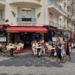 2015-05-05 france nice restaurant ellie tina copy
